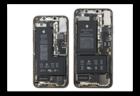 スマートフォンマーケットが景気後退の中、AppleのiPhoneは堅調に推移