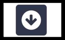 【Mac】「メモ.app」をローカルに保存する事が出来る「Exporter」がバージョンアップでタイトルがヘッダに含まれる