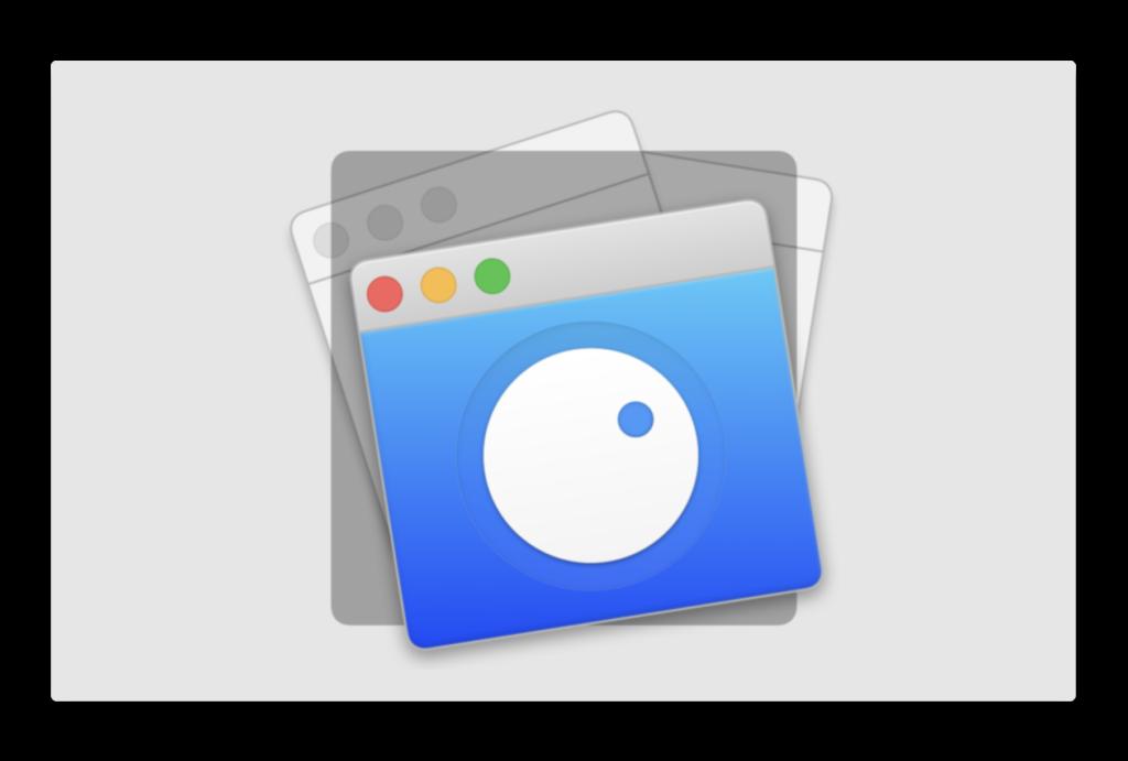 【Mac】後方のウインドウを隠し前方のウインドウに集中「HazeOver」が60%オフ