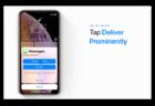 Apple、「Apple Watch磁気充電ドック」をアップデート