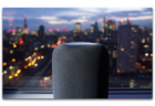 Apple Japan、「Macの向こうから — 世界を変える何かを」と題するMacにフォーカスした新しいCFを公開