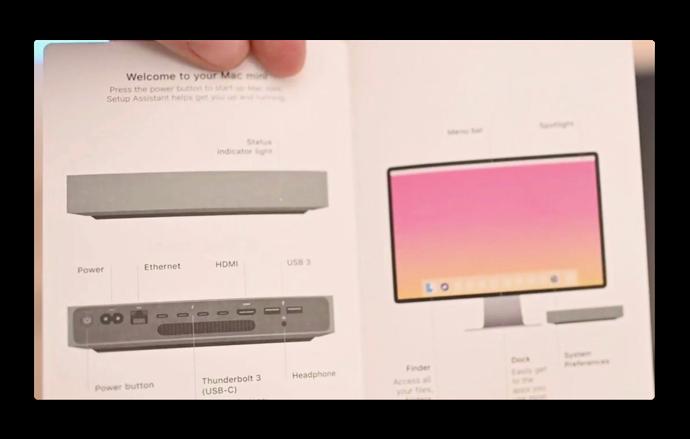 Mac mini Display 00002 z