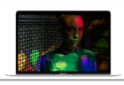 【iOS】Shazam、アップデートでInstagram Storiesで直接共有が可能に