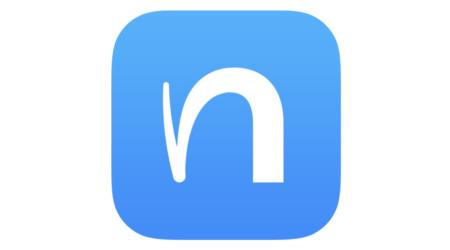 【iOS】手書きをテキストに 変換できるメモアプリ「MyScript Nebo」がバージョンアップでiPad Pro 2018、Apple Pencil 2をサポート