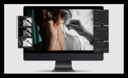 DxO、macOS Mojaveとの互換性の改善、Adobe 2019版の互換性を追加した「Nik Collection バージョン 1.1 (1.2.8)」をリリース