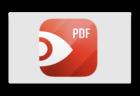 Apple Pencil 2のダブルタップ機能をサポートした「GoodNotes 4.13.1」がリリース