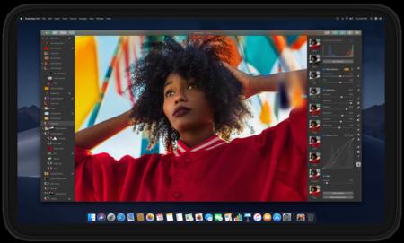 【Mac】「Pixelmator Pro 1.2.3」アップデートでPhotoshopのブラシなどをサポート