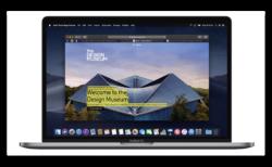 【Mac】Apple,「Safari Technology Preview Release 70」を開発者にリリース