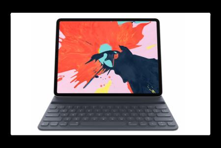 iPad Pro、Mac mini、MacBook Airの予約注文のステータスが早くも「出荷準備中」に変更