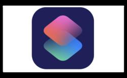 Apple、「Shortcuts 2.1.2 beta (1A102)」を開発者にリリース