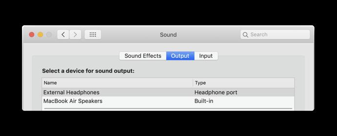 Sound Souce 00002