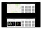Apple、安定性と品質の改善が含まれる「HomePod 12.1」をリリース