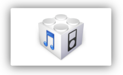 Apple、iOS 12.1およびiOS 12.1.1 betaリリースでiOS 12.0.1の署名を停止