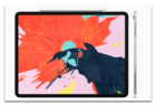 Mac miniのユーザガイドに謎のディスプレイが