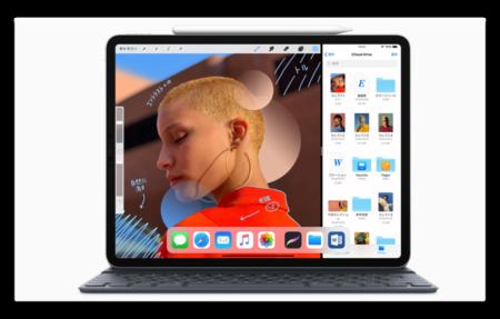 10月31日に予約した、iPad Proの配送ステータスが準備中から出荷完了にかわる