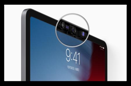 AppleのFace IDサプライヤーのFinisarが32億ドルで光学システム会社に買収される