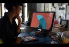iPad Pro 2018をUSB-C接続で表示出来るディスプレイは?