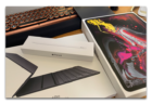Apple、「macOS Mojave 10.14.2 beta 2 (18C38b)」を開発者にリリース