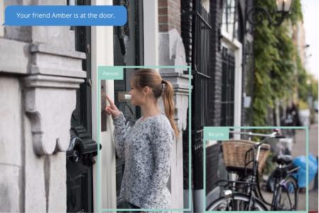 Apple、AIデバイスのスタートアップ「Silk Labs」を買収