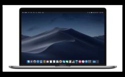 Apple、「macOS Mojave 10.14.2 beta (18C31g)」を開発者にリリース
