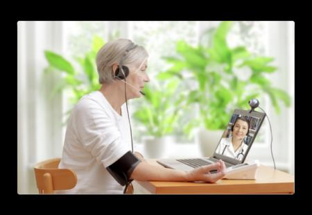Appleの健康モニタリングの将来に期待すること