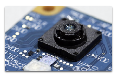ソニー、Appleなどの関心の高まりで3Dカメラセンサーの量産を計画