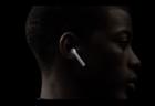 「Linea Sketch」アップデートで新機能および、iPad Pro 2018とApple Pencilのダブルタップに対応