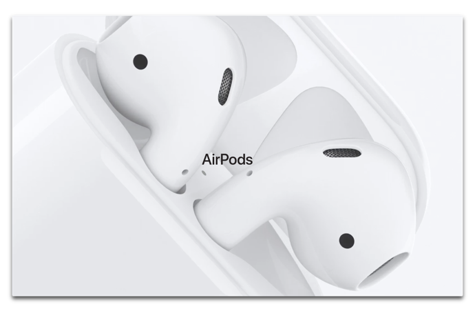 AirPods 003