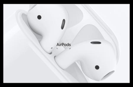 Appleの特許出願により、より多くのバイオメトリックセンサーを備えた将来のAirPodsが明らかに