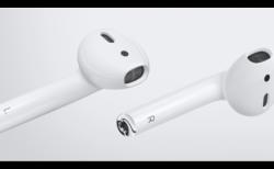 Appleが、2018年にAirPodsを2,400万台販売すると予測