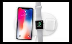 Appleの新たな求人、AirPowerのリリースには未だ時間がかかるのか?