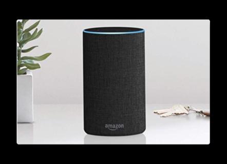 日本では、Amazon EchoでApple Musicを利用可能になるのか?Appleのサポート文書に気になる記述が