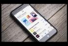 年間スマートスピーカーIQテスト、AppleのSiriはGoogle Assistantに続いて2位