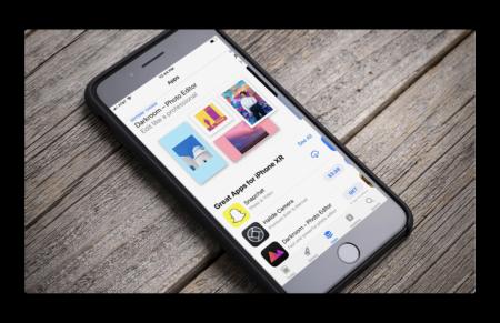 AppleのApp Storeでは、今年 164のパブリッシャーが  100万ドルの売上を達成、Google Playの約 2倍