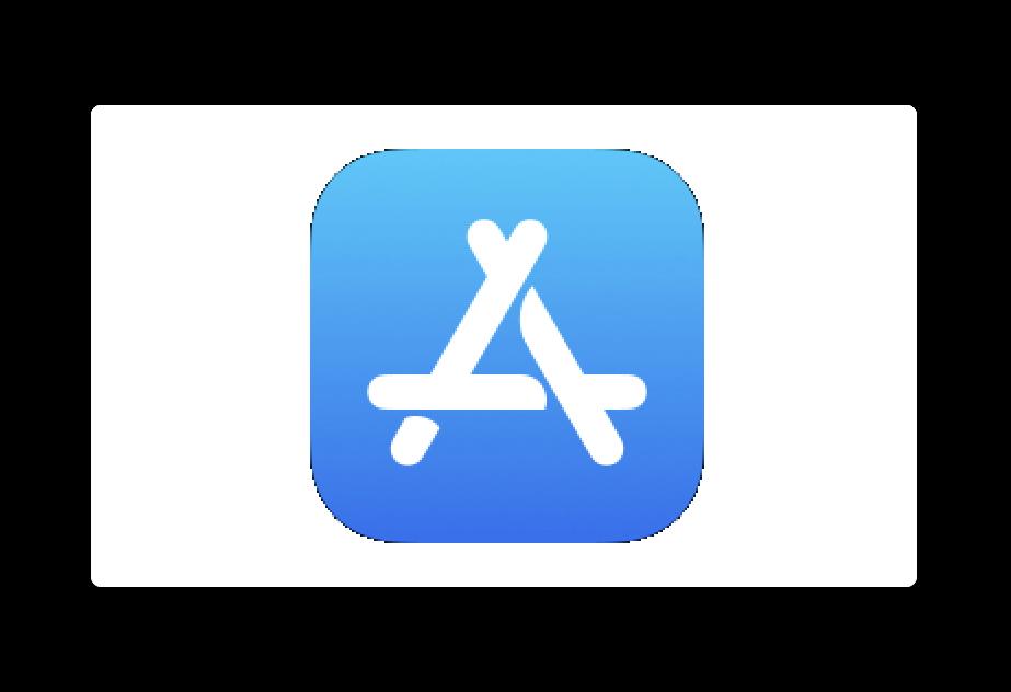 AppleがApp Storeのルールを改定、ユーザーがアプリ内購入を友人や家族に贈ることを許可