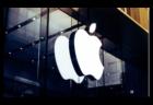 CIRP レポート、11月にiPhone XRが総iPhone販売数の32%を占める