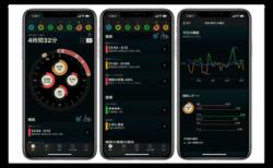 【iOS】睡眠追跡アプリ「AutoSleep」がアップデートで、睡眠追跡が新しいデザインとなりSiriショートカットをサポート