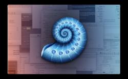 【Mac】文書および情報管理ソリューション「DevonThink」がアップデートで同期にプッシュ通知を追加