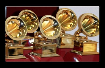 第61回グラミー賞のノミネートは今週の金曜日にApple Musicで発表されます