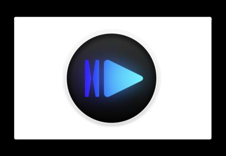 【Mac】macOSのための、無料のメディアプレイヤー「IINA」のRC版がリリース