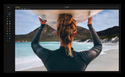 【Mac】「Pixelmator 3.8」アップデートでmacOS Mojaveや連係機能をサポート