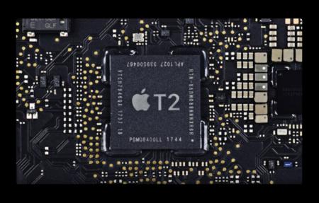 T2チップ搭載Mac、外付けハードドライブから起動するにはAPFSでフォーマットする必要がある