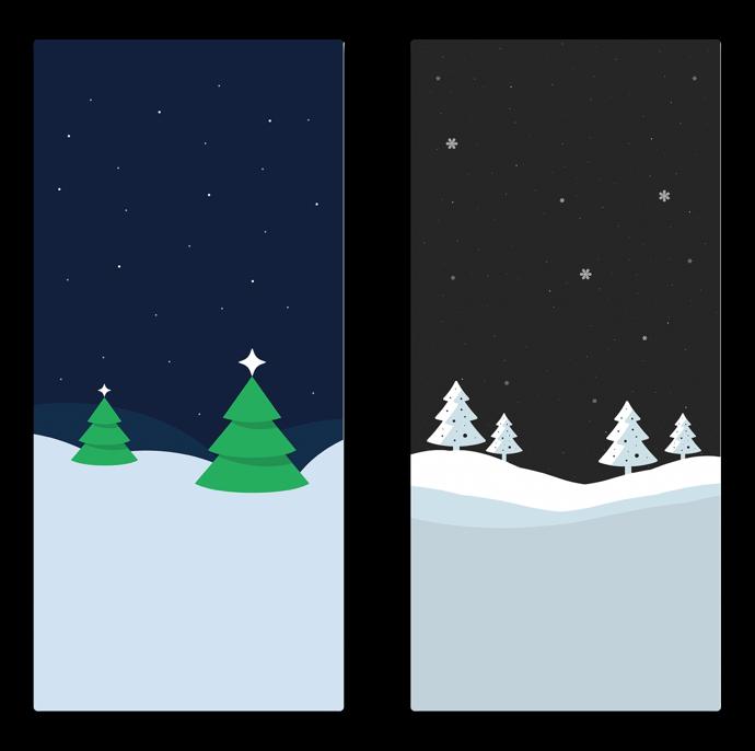 Winter wallpapers 00007 z