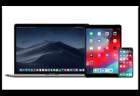 【Mac】ヘビーユーザほど貯まっている!不要になったiOSデバイスのバックアップを削除する方法