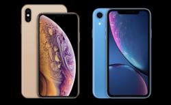 調査によると、新しいiPhoneの購入意欲は5年ぶりに弱い