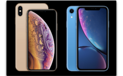 Apple、iPhoneの販売がこの時期としてはスローダウンか