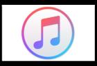 OS X Yosemite、最新のアップデート「iTunes 12.8.1」でSafariが動作不能に