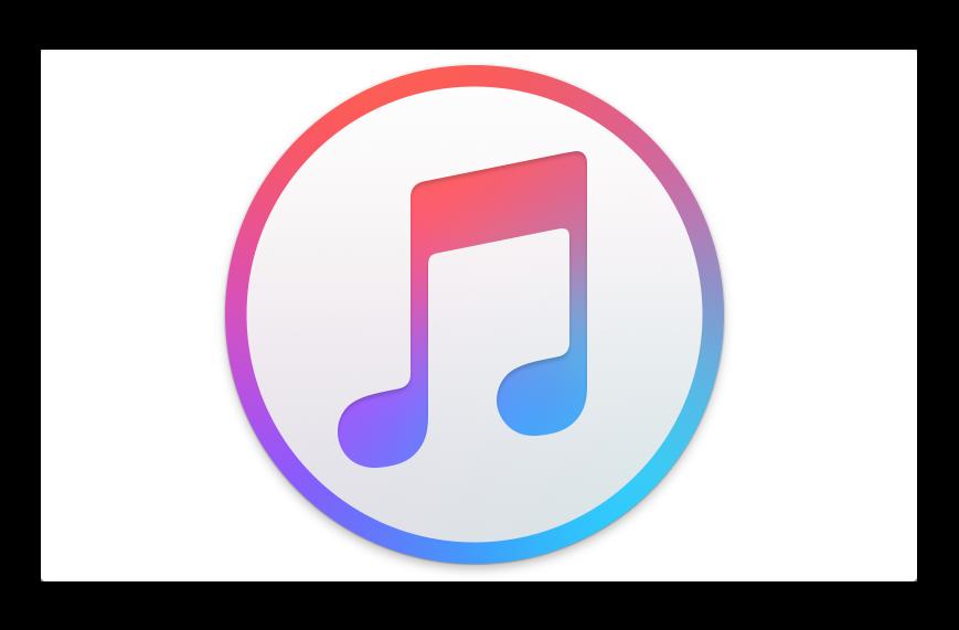 Apple、AirPlayのエラーが修正された「iTunes 12.8.1」をmacOS Mojave以前のユーザにリリース
