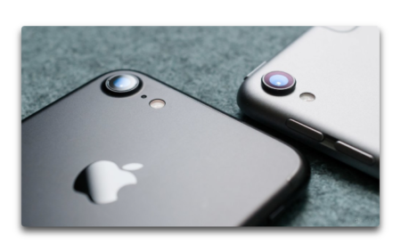 Apple、iPhoneの販売禁止を回避するために中国でのアップデートを予定