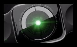 Apple Watch Series 4でより正確な心拍数を読み取る方法